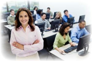 computer training quickbooks excel word outlook powerpoint web